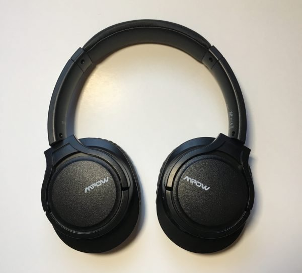 Mpow Holo H7 Bluetooth Headphones Listening Test And Review